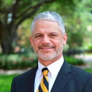 Joseph Childs - Entrepreneur Educator