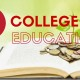Should College Education be Free? The High Cost of Free College Education